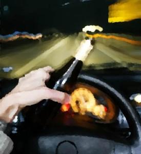 Alcoltest e guida in stato di ebbrezza: i diritti del conducente