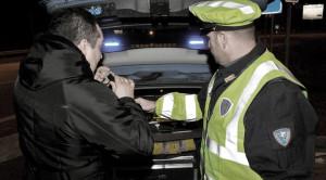 Sospensione e ritiro e revoca della patente: come tutelarsi