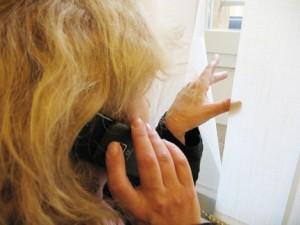 Stalking: quali sono i comportamenti da adottare