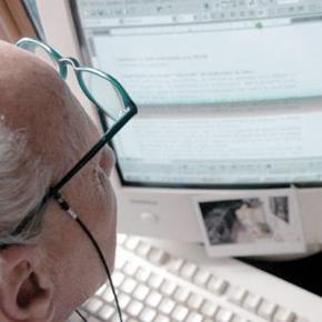 Accesso abusivo a sistema informatico: il reato si consuma ove avviene la condotta