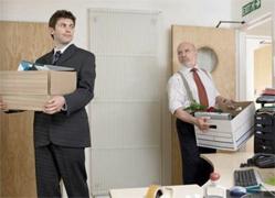 Rapporti di lavoro e obbligo di fedeltà del dipendente