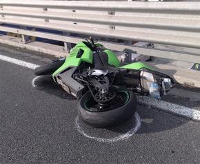 motociclista_sentenza1