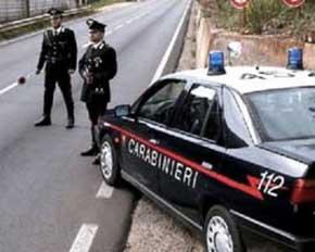 vilipendio_carabinieri1