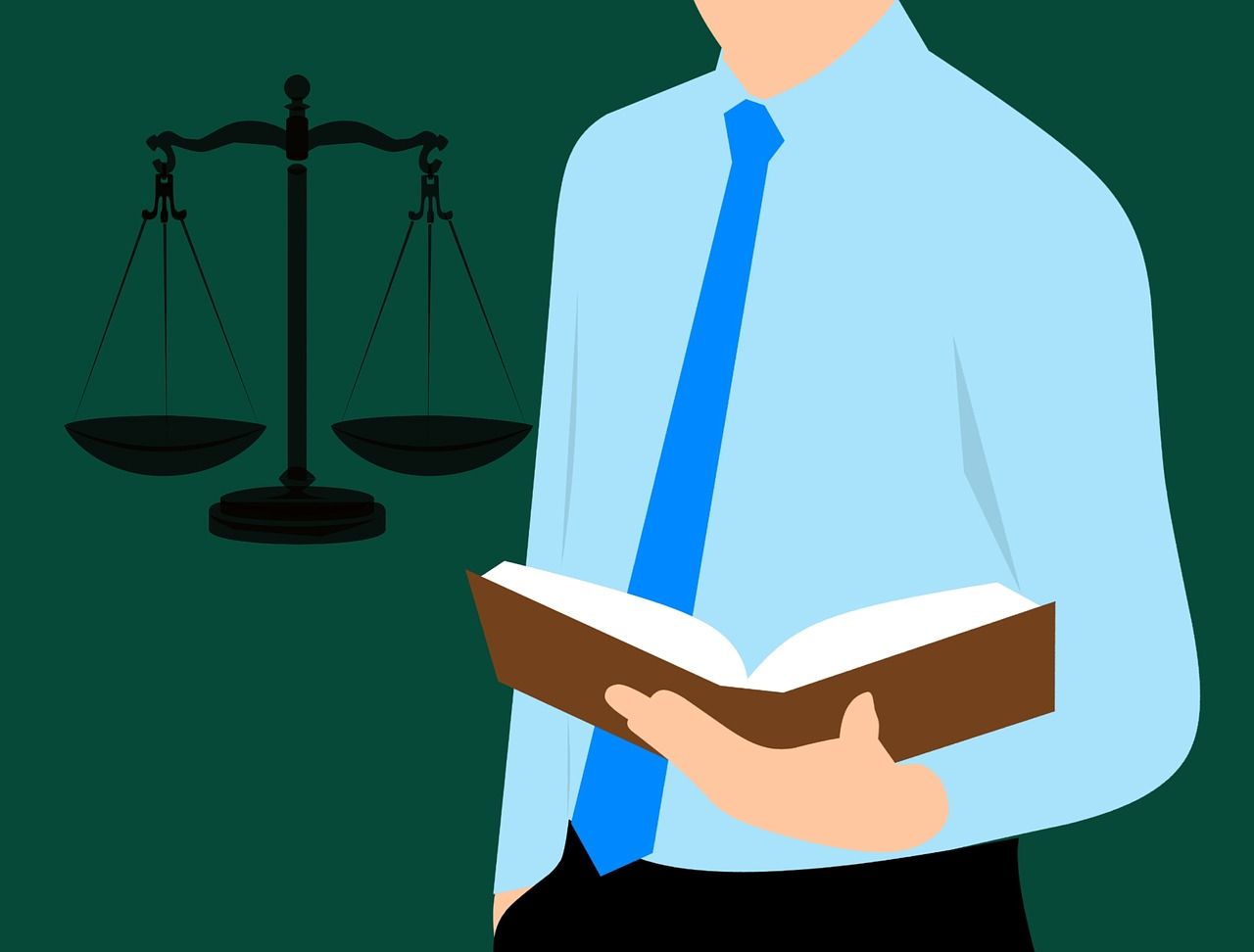 Avvocato Online