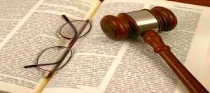 La tutela dei legittimari nella successione