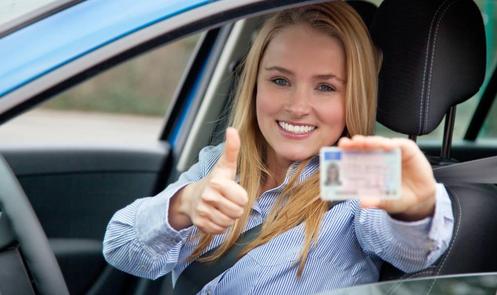 Ritiro, Revoca e sospensione della patente: differenze