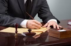 Consulenza di diritto Civile