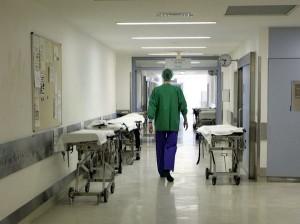 Malasanità: i regimi di responsabilità e la tutela del malato