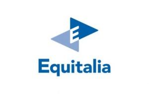 Pignoramenti Equitalia: nuovi limiti su stipendi e pensioni