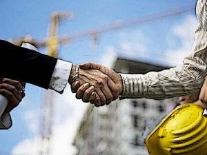 Il contratto di appalto: recesso, risoluzione e problemi connessi