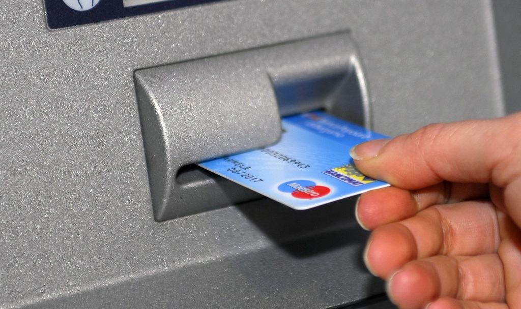 bancomat33
