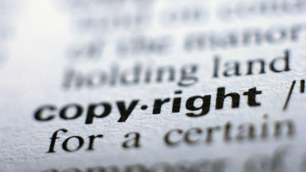 diritto-autore
