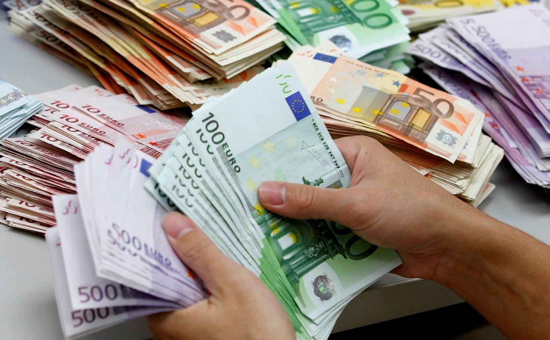 Sbloccare i soldi del defunto