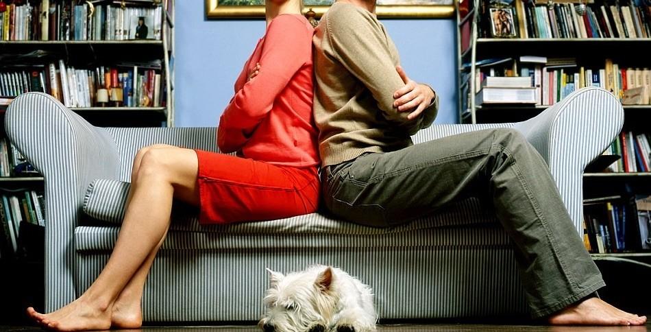 divorzio-congiunto