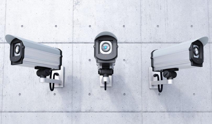telecamera-pianerottolo