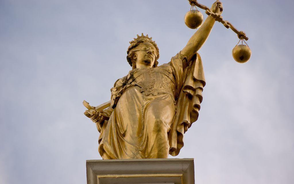 azione-revocatoria-penale