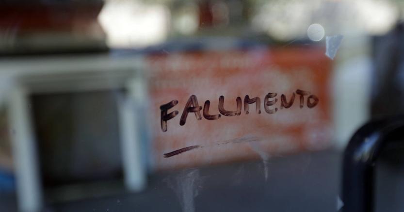 Chi può chiedere il fallimento