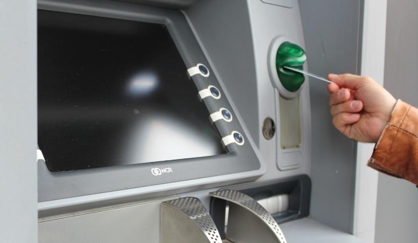 revoca-bancomat