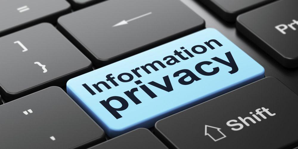 PRIVACY-403059