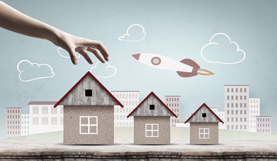 Assegnazione della casa familiare e ipoteca