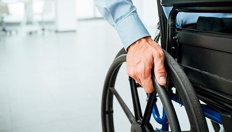 invalidita permanente