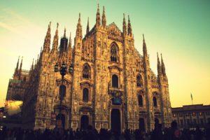 Avvocato Milano - Piazza del Duomo n. 20