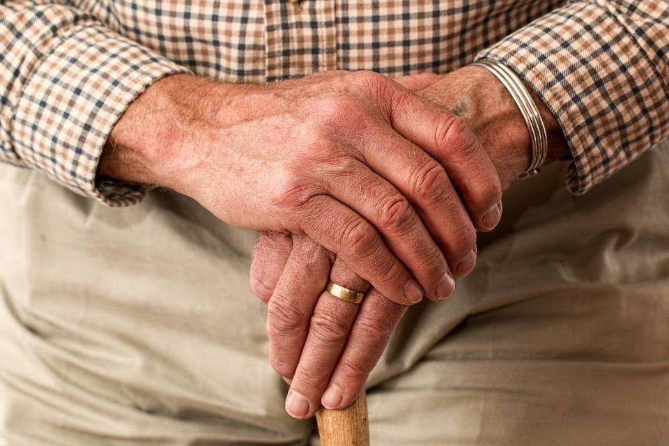 Pensione invalidità civile