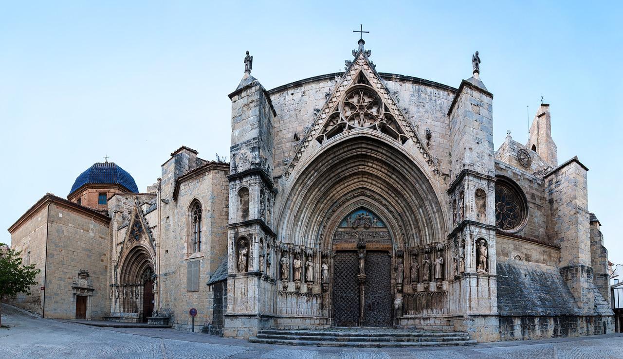 sagrato-chiesa