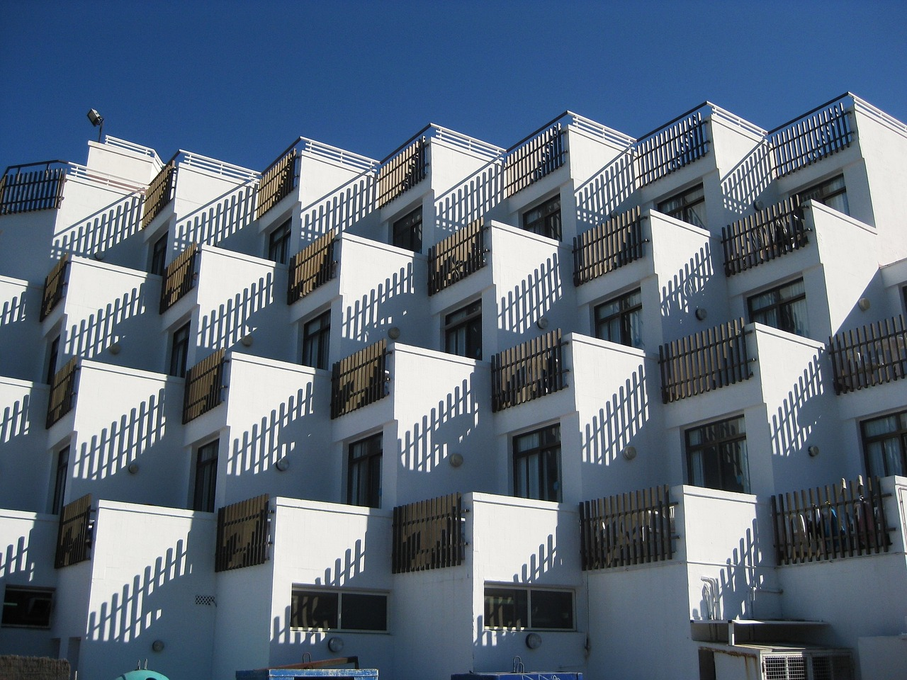 Annullamento delibere condominiali