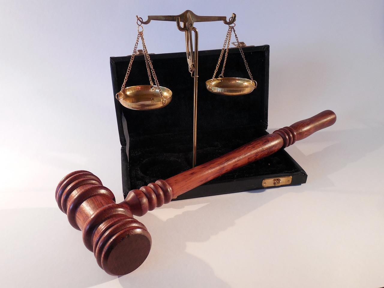 Giudizio abbreviato