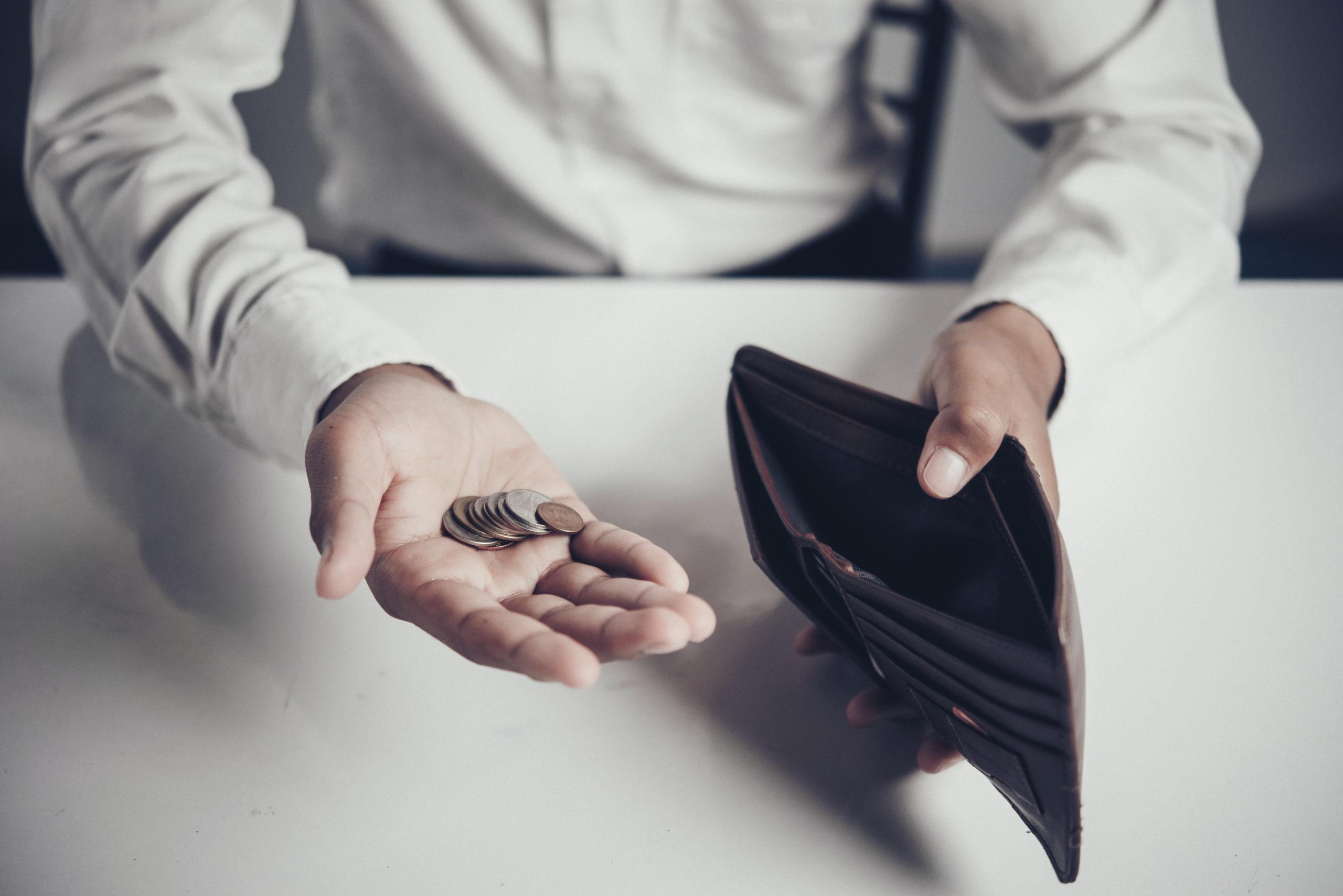 Bancarotta fraudolenta