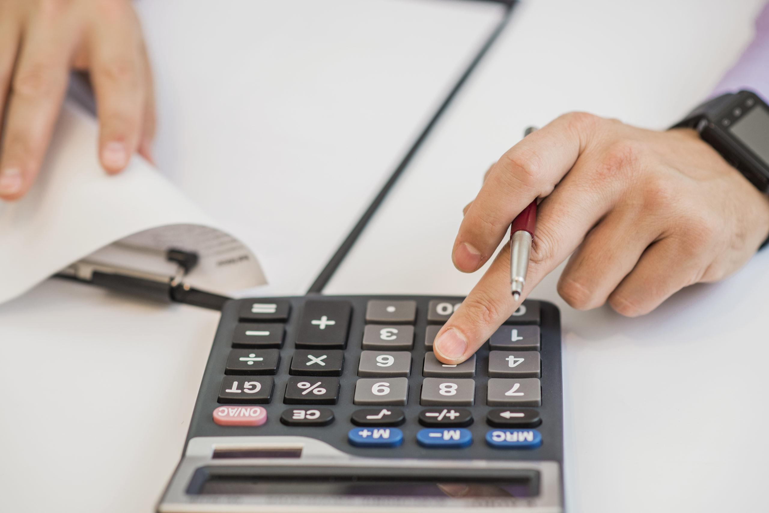 Come sollecitare il pagamento di una fattura