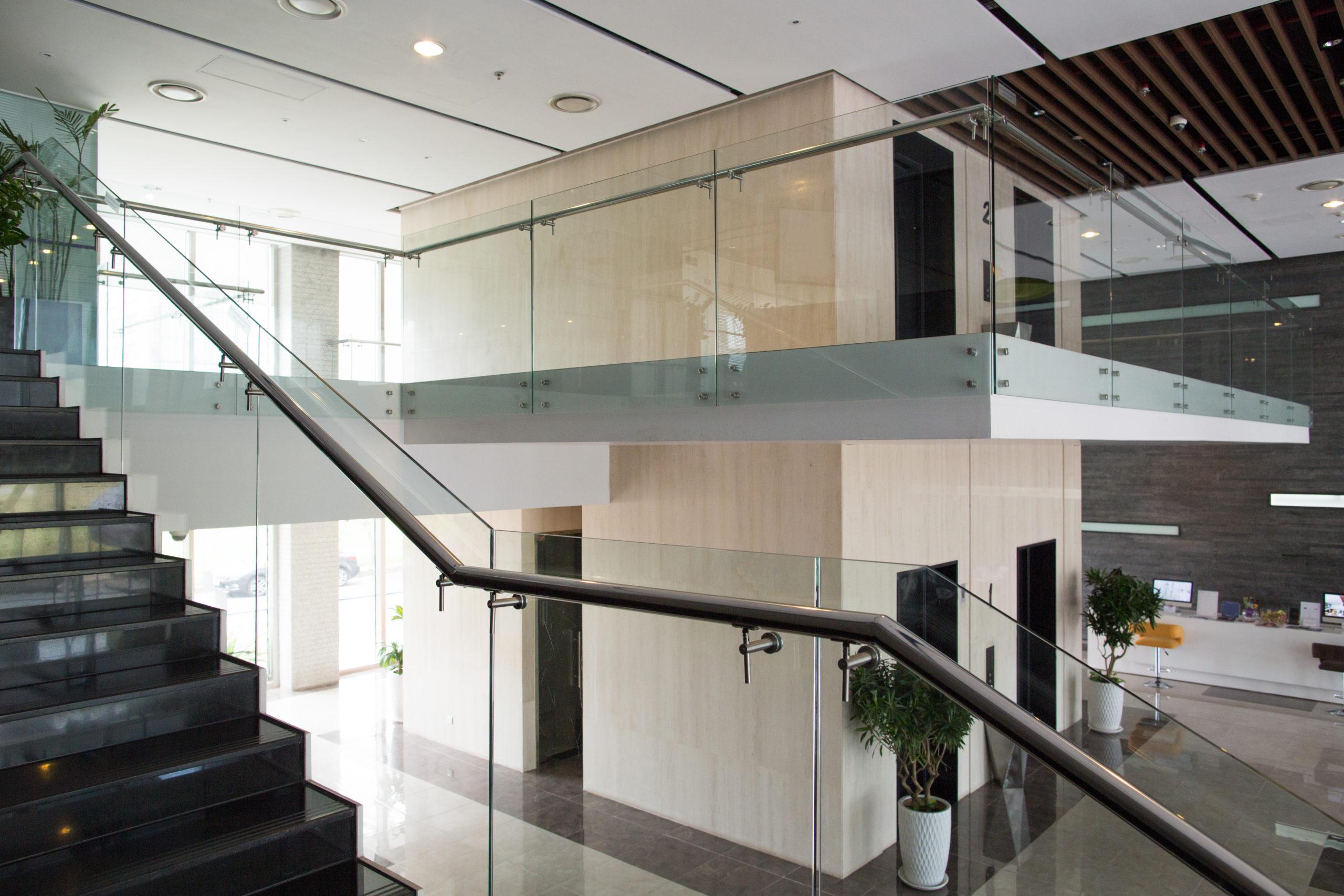 La locazione e la vendita delle parti comuni in condominio