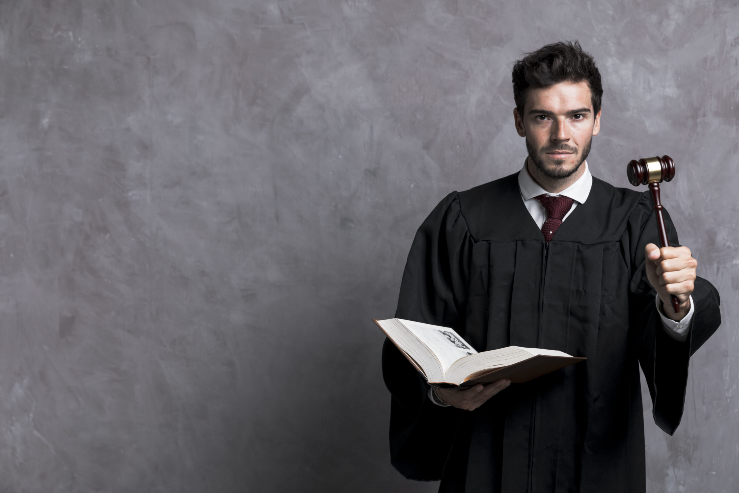 La divisione giudiziale dei beni ereditari