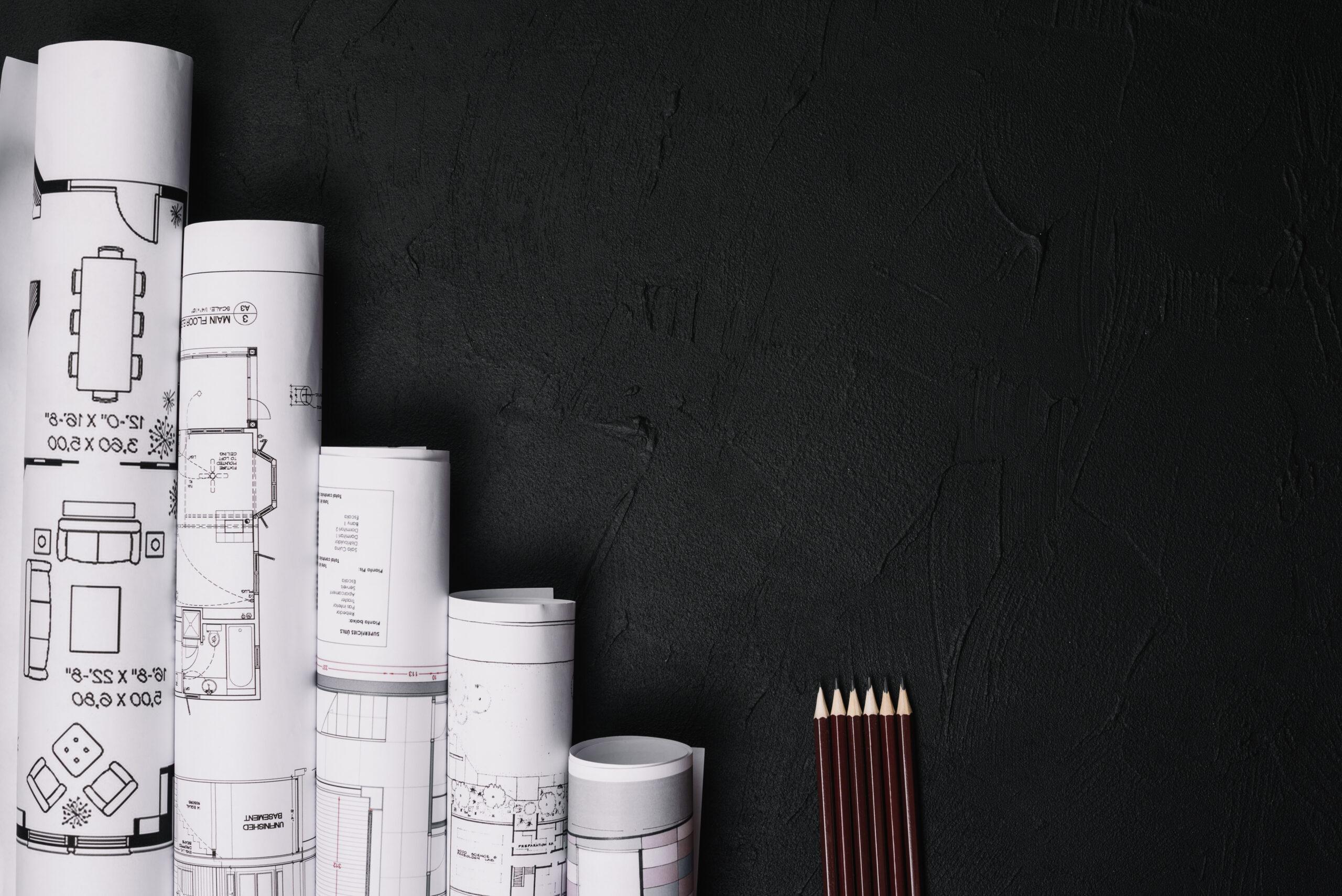 modelli e disegni nel design industriale