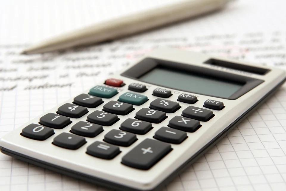 prestiti agevolati