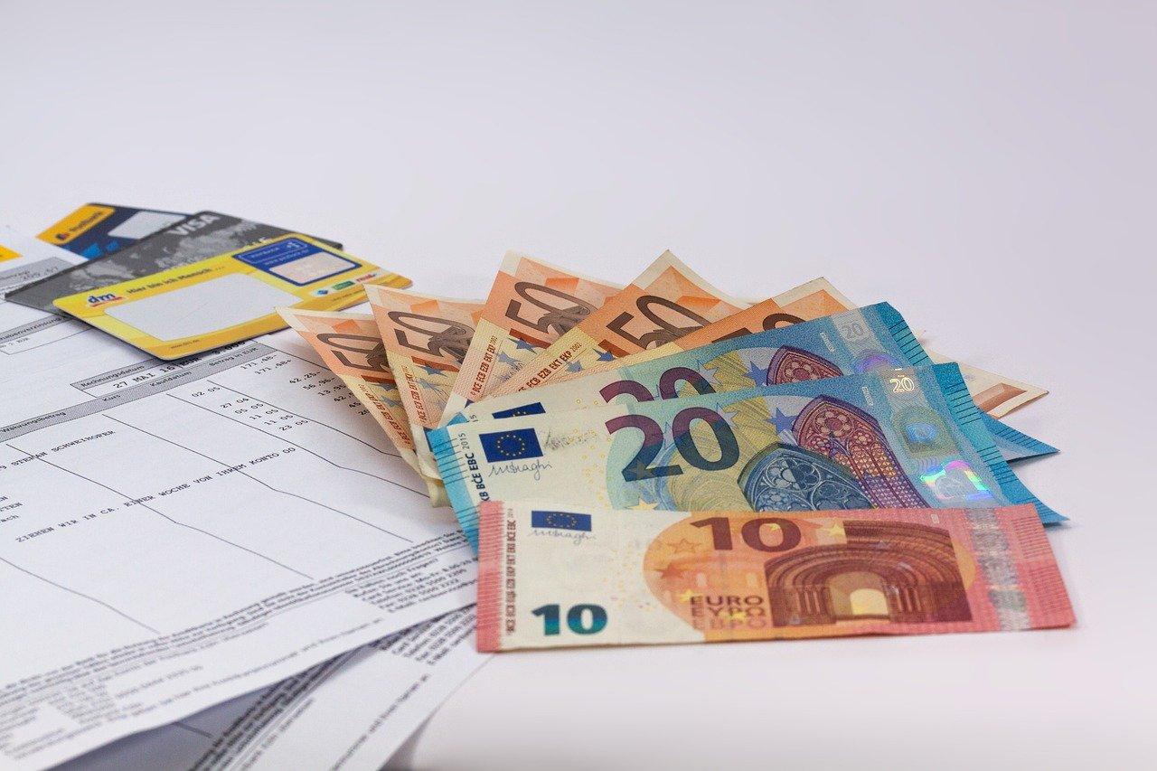 pagamenti-commercio-internazionale