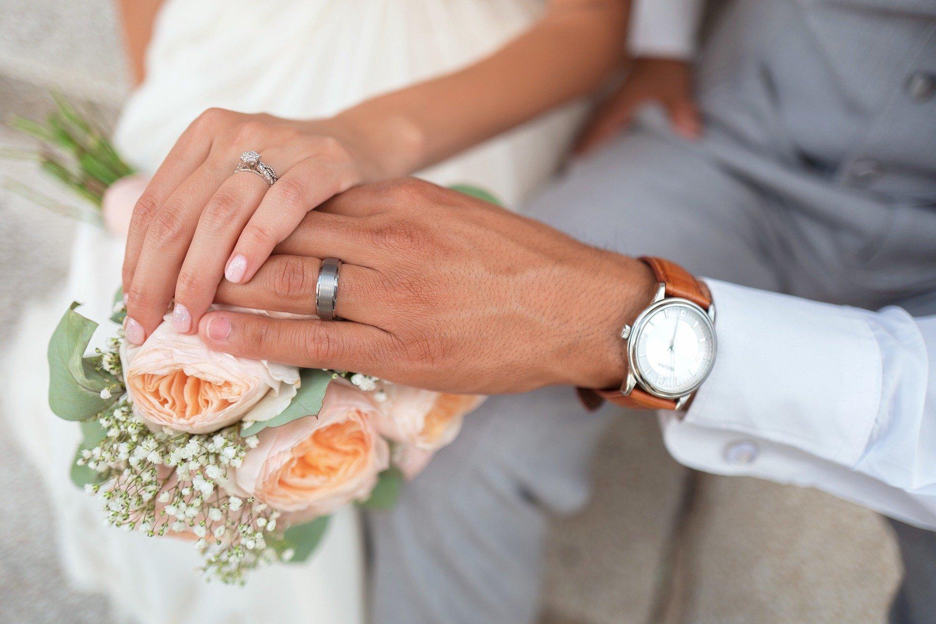 separazione dei beni fra coniugi