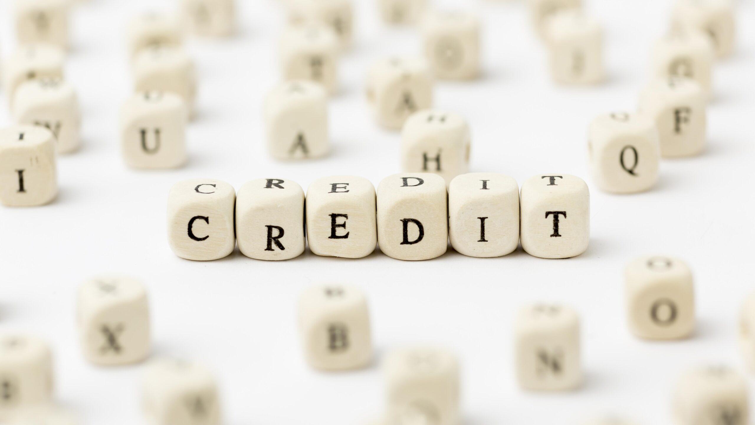 Contratto di cessione dei beni ai creditori