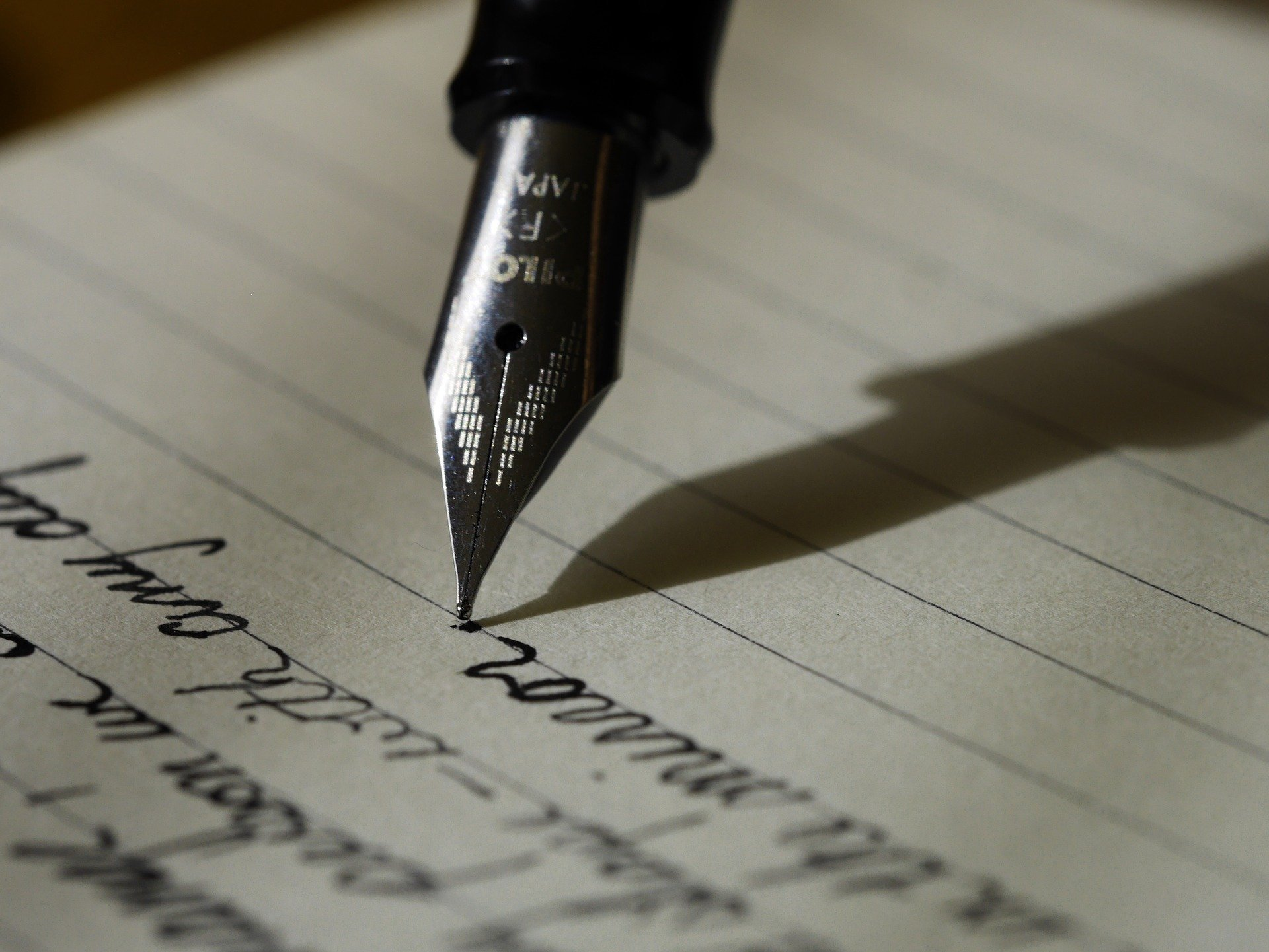 Sostituzione testamentaria ordinaria