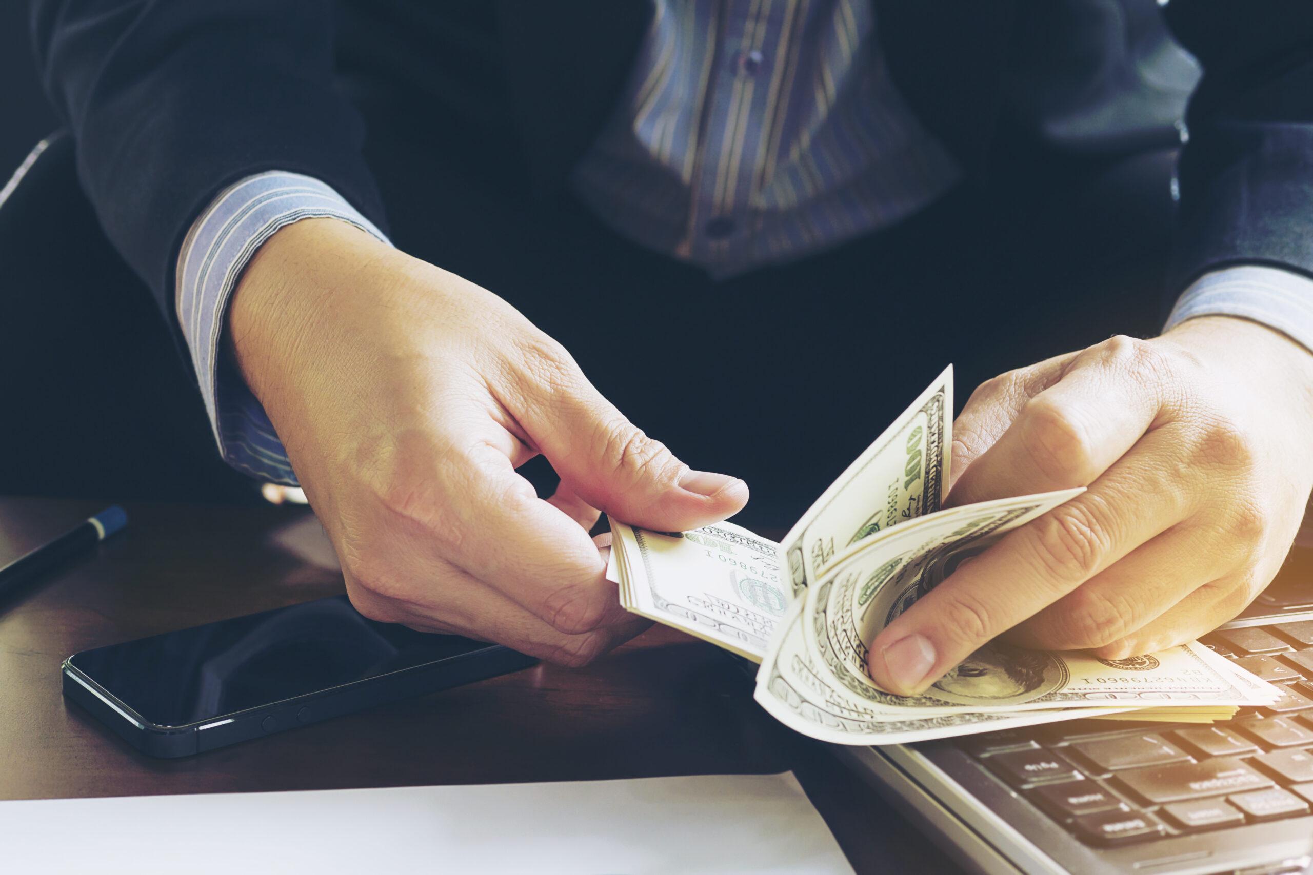 Liquidazione della quota del socio in caso di recesso