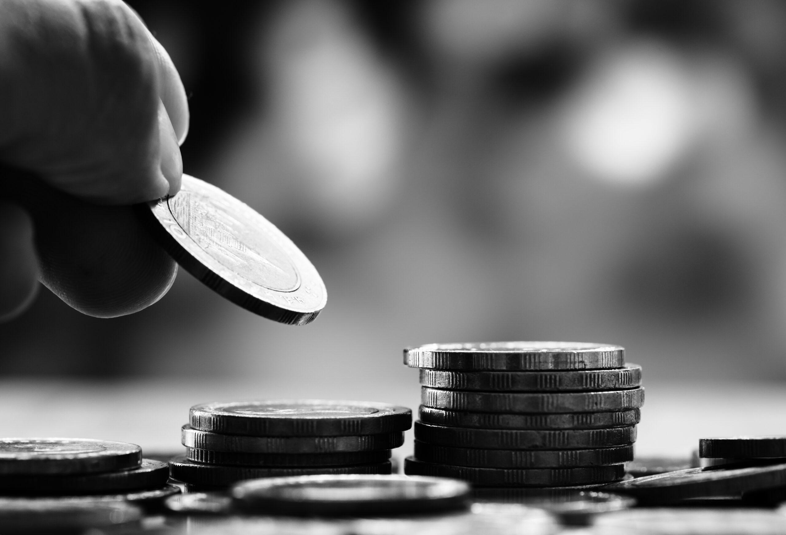Riconoscimento del debito contenuto nel testamento