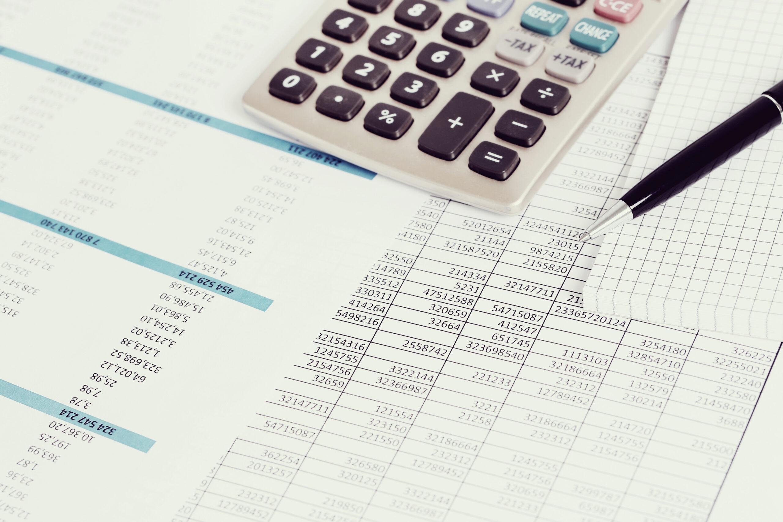 Delibera del finanziamento dei soci