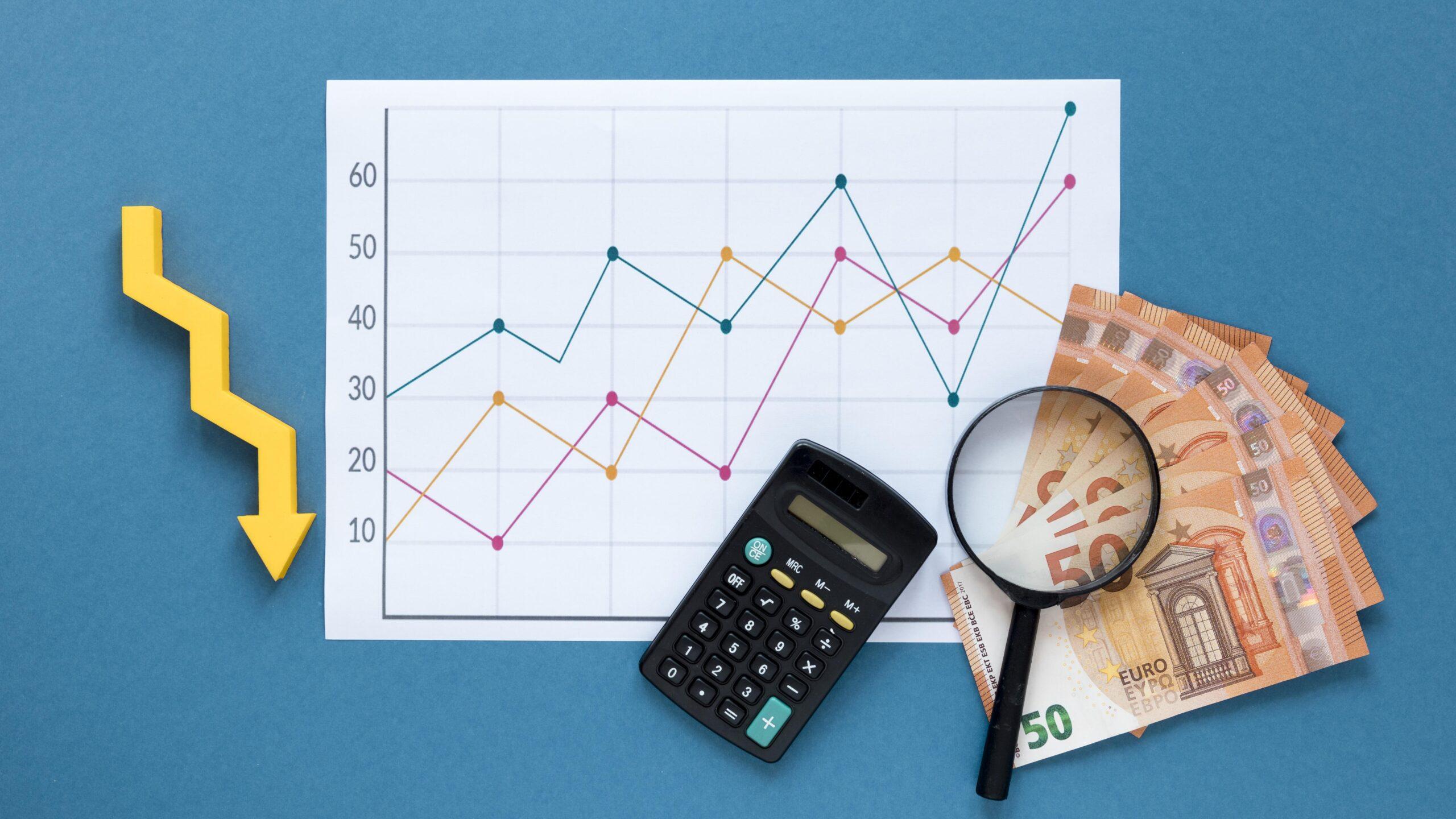 Riduzione del capitale per perdite