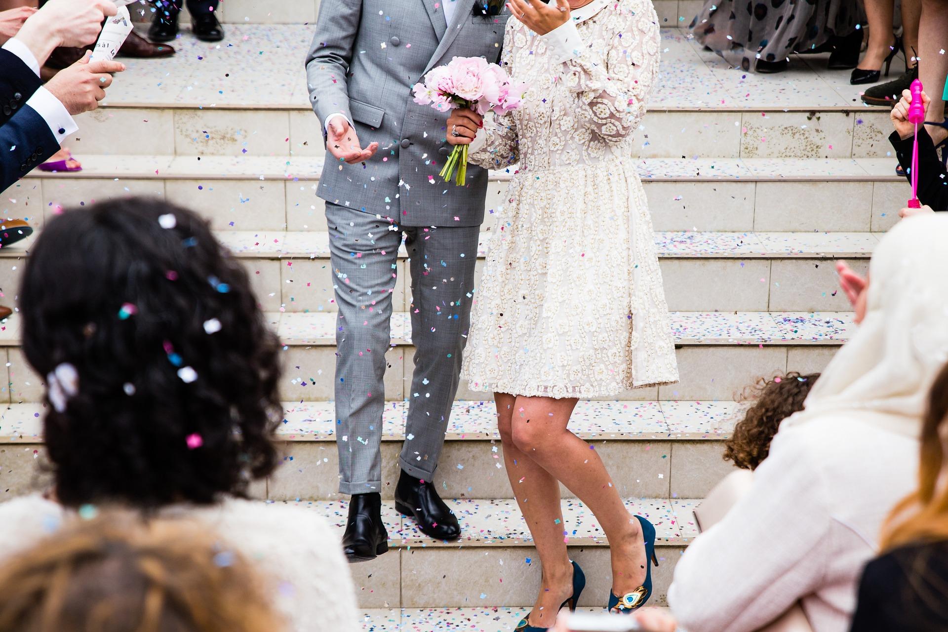 Regime patrimoniale nel matrimonio internazionale