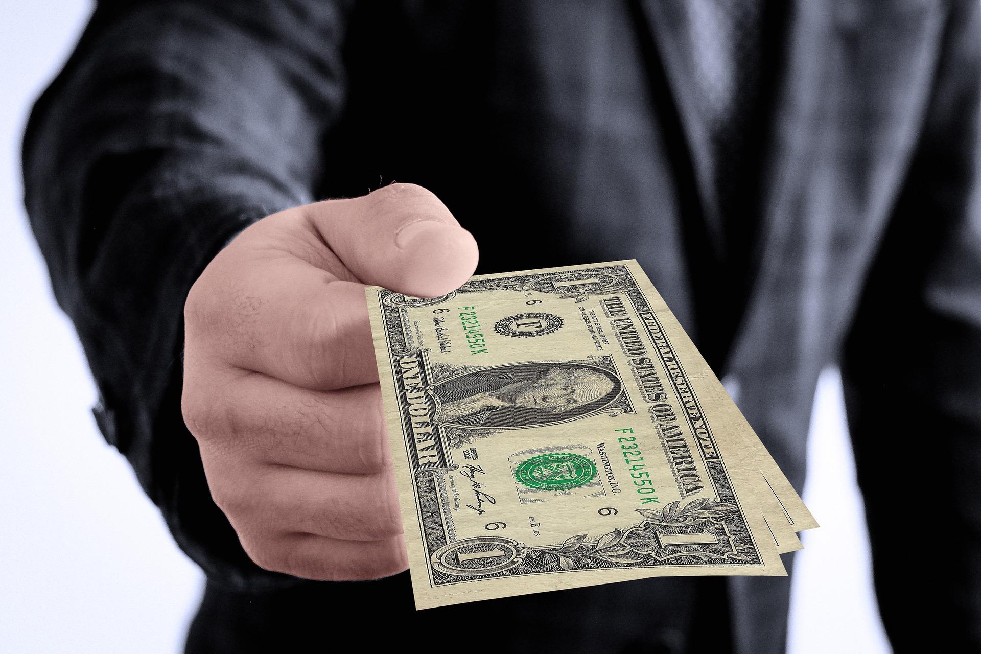 Donazioni non soggette a collazione