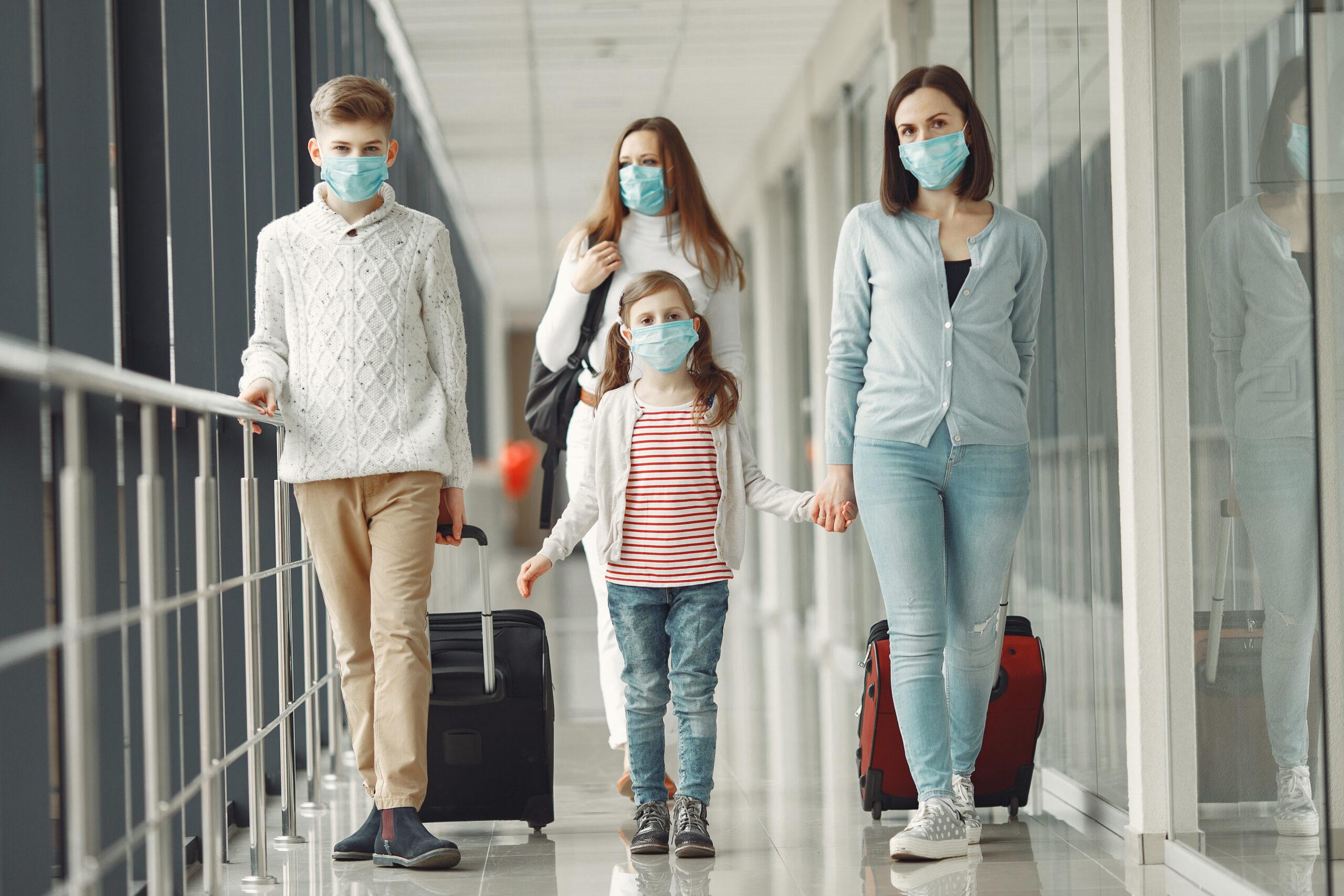 Trasferimento del genitore collocatario