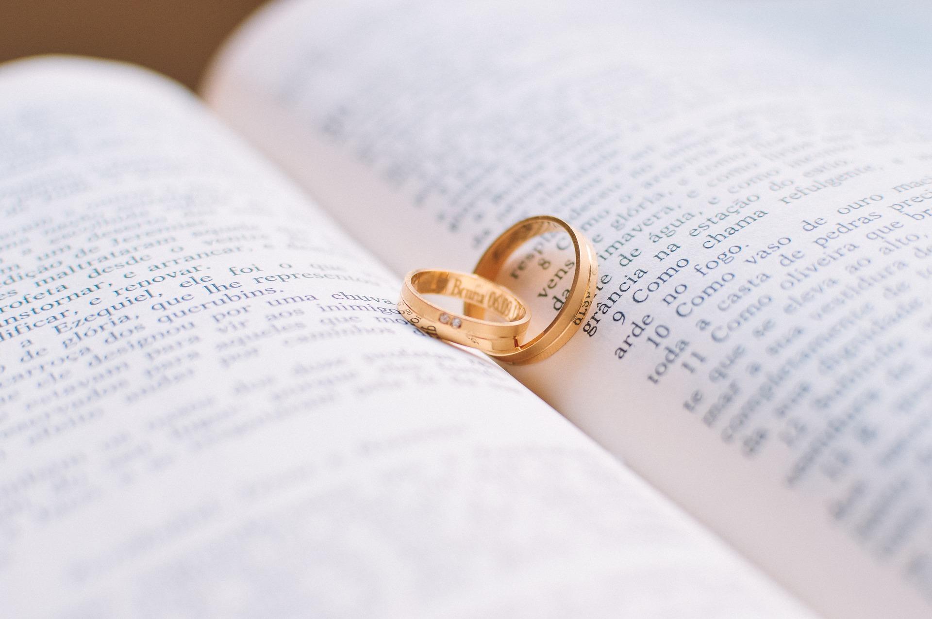 Scrittura privata in sede di separazione e divorzio