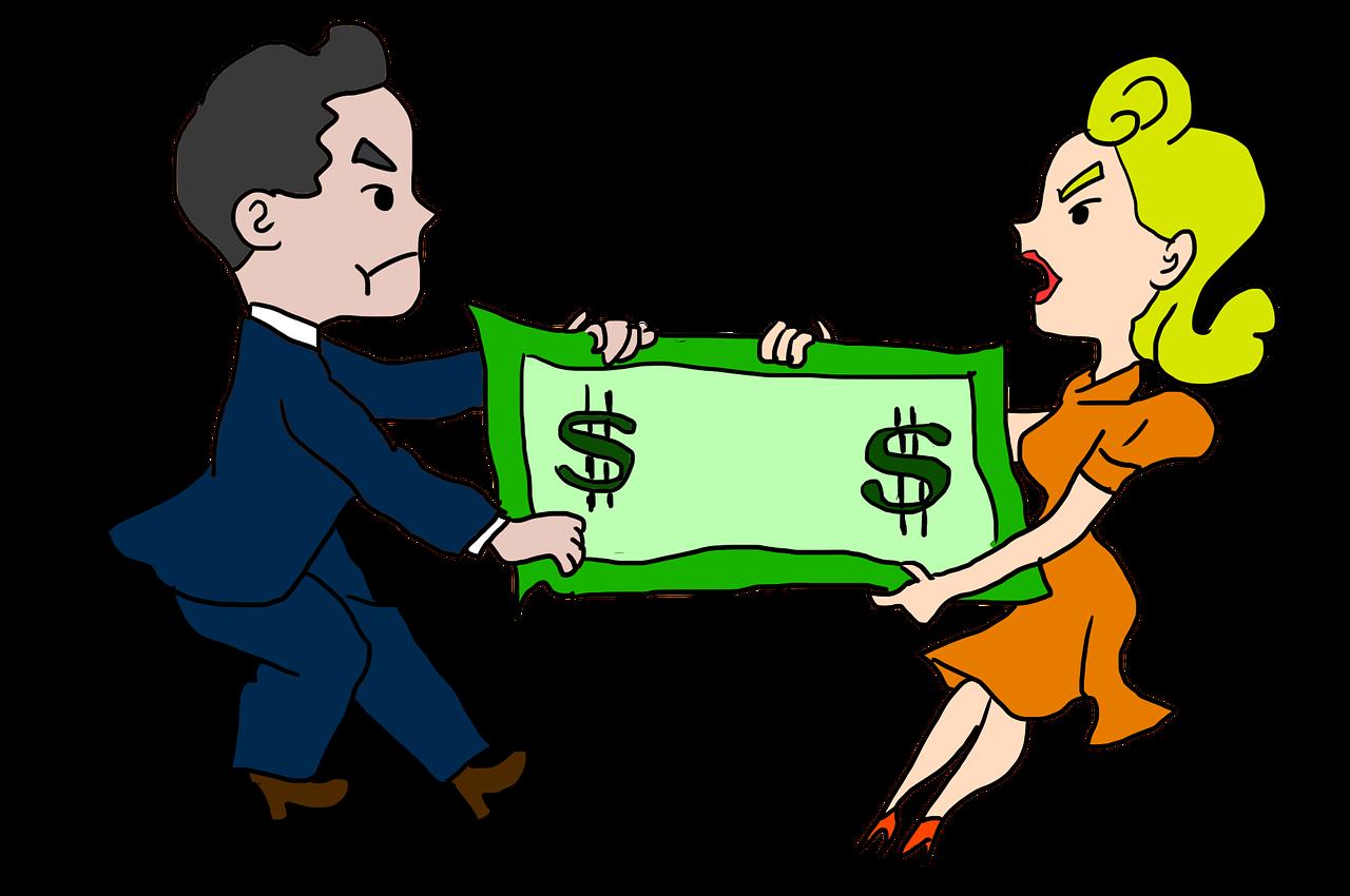 Revisione assegno divorzile