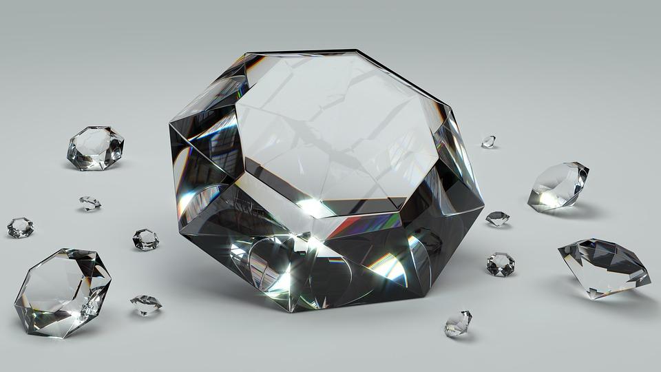 diamanti-da-investimento